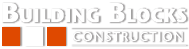 Mississauga Stucco and Stone Contractor - Building Blocks