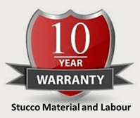 Building-Blocks-Construction-Warranty