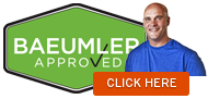 Baeumler Approved Contractor Contractor Mississauga