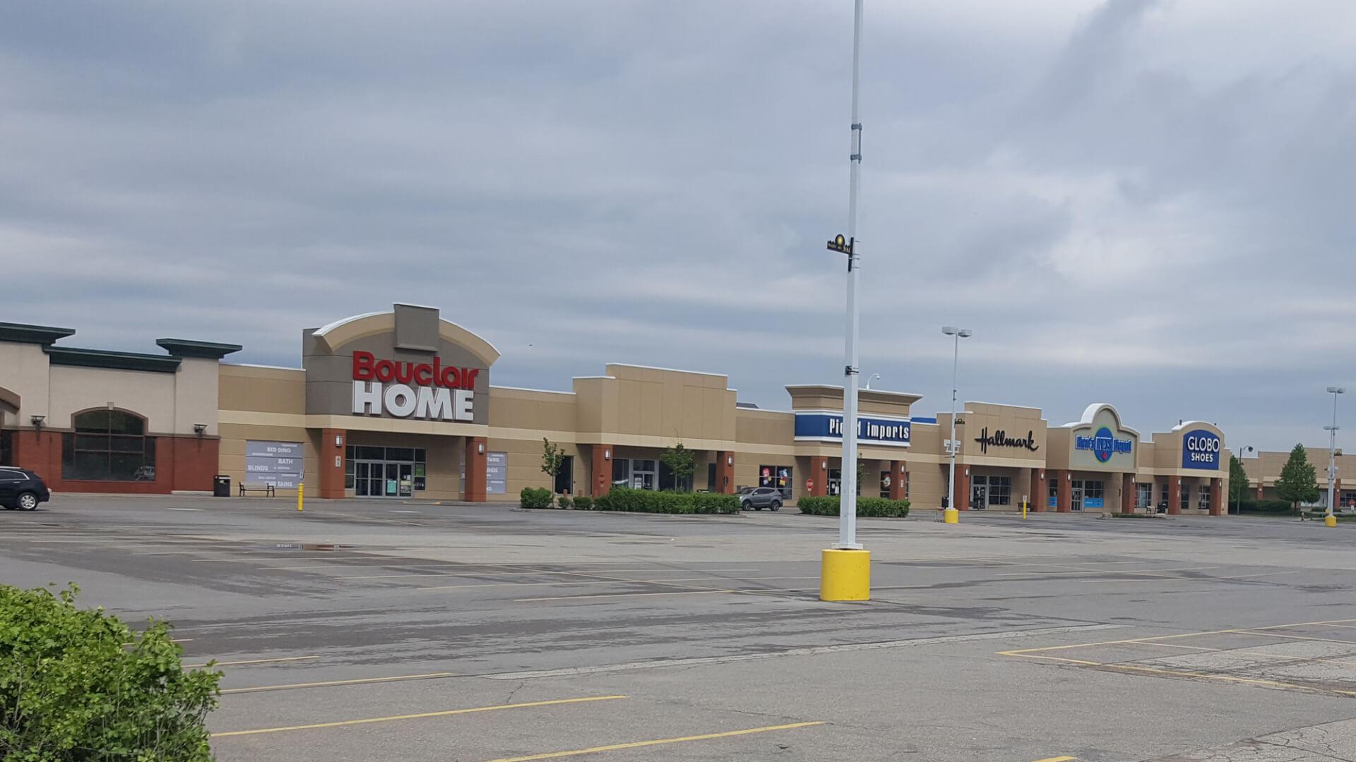 commercial-restoration-plaza