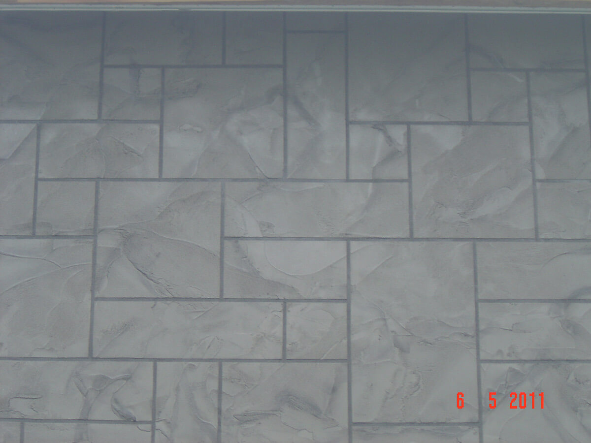 house-wall-jewel-stone-concrete-overlay-5