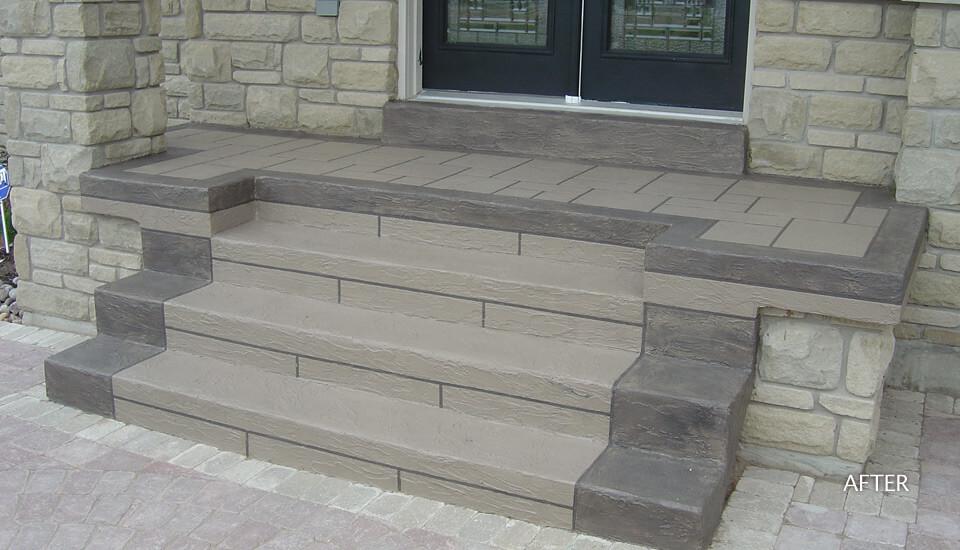 Jewel Stone Design Ideas
