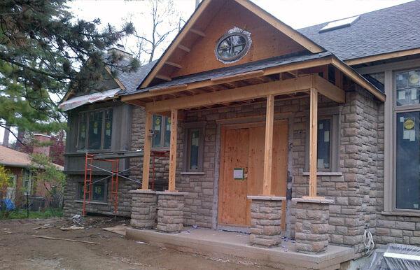 house-exterior-stone-work