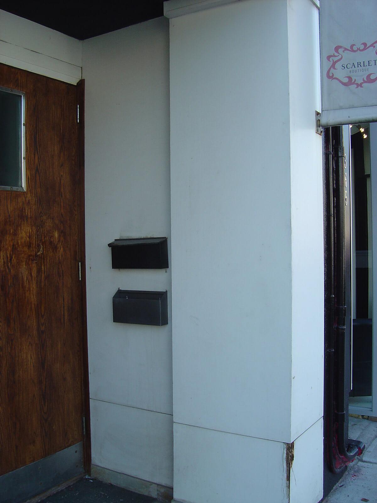 store front stone veneer overlay example 4